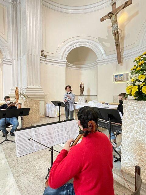 maddaloni concerto pasqua 2021 (3)