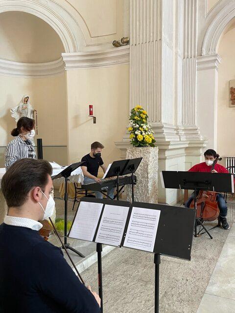 maddaloni concerto pasqua 2021 (4)