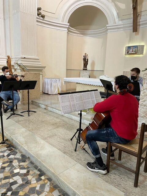 maddaloni concerto pasqua 2021 (6)