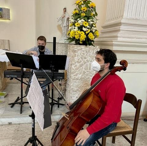 maddaloni concerto pasqua 2021 (7)