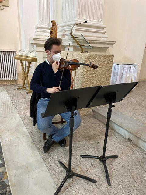maddaloni concerto pasqua 2021 (8)