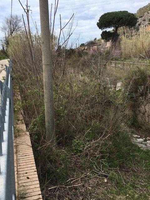 mondragone appia antica rifiuti (49)