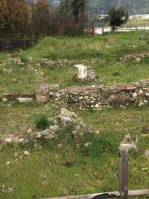 mondragone appia antica rifiuti (54)