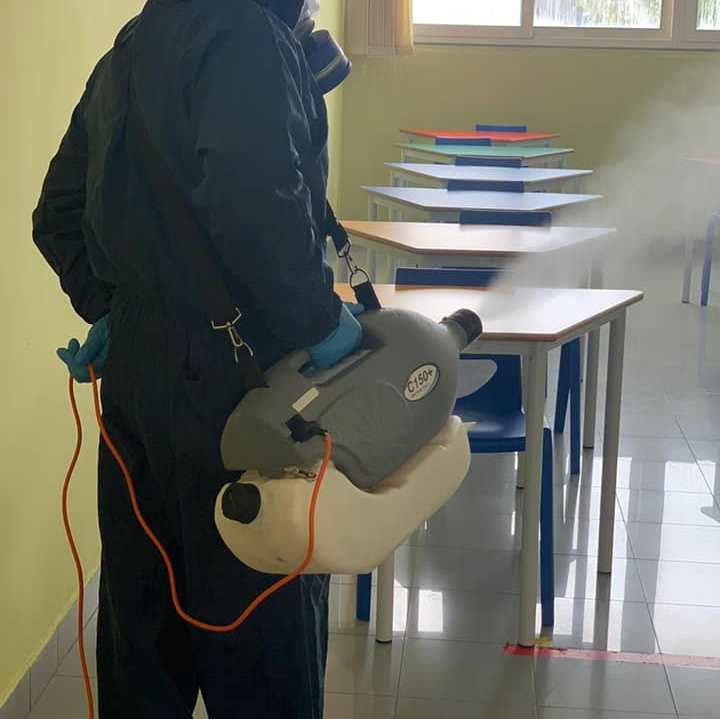 scuola covid sanificazione3