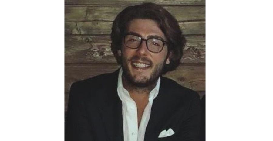 Antonio Portaro