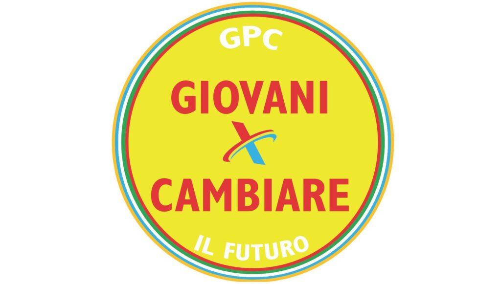 GPC GIOVANI PER CAMBIARE