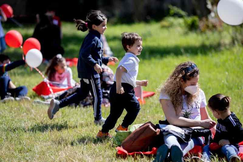 aladdin picnic festa mamma 2021 (1)