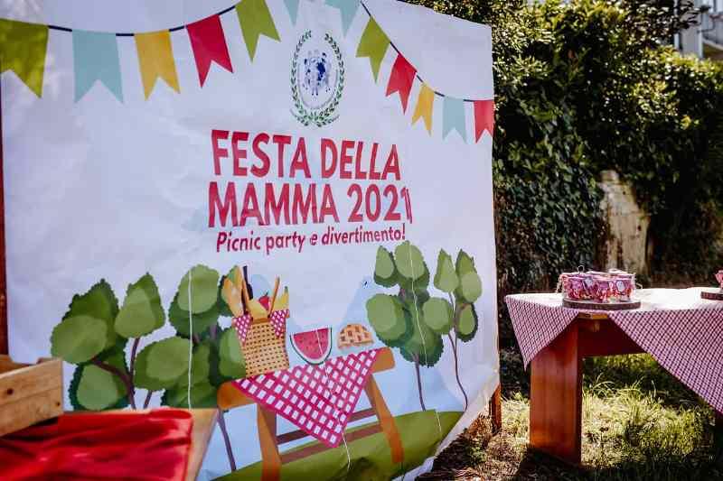 aladdin picnic festa mamma 2021 (2)