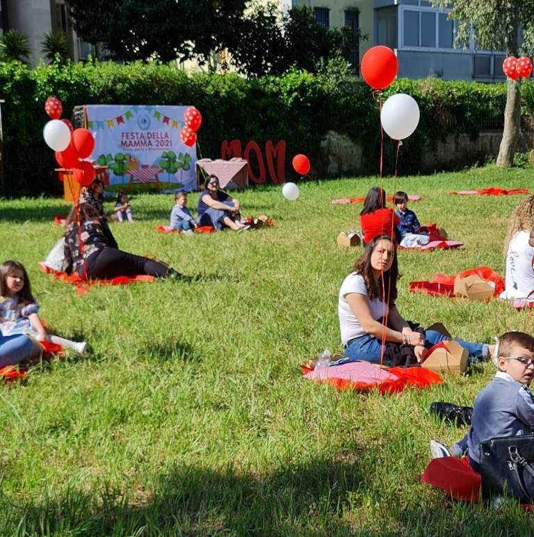 aladdin picnic festa mamma 2021 (3)
