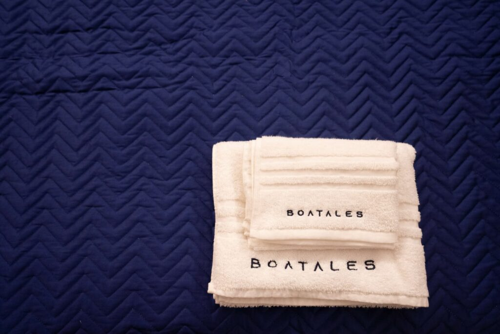 boatales (12)
