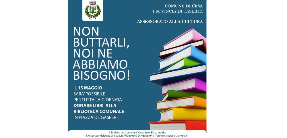 cesa Social Biblioteca