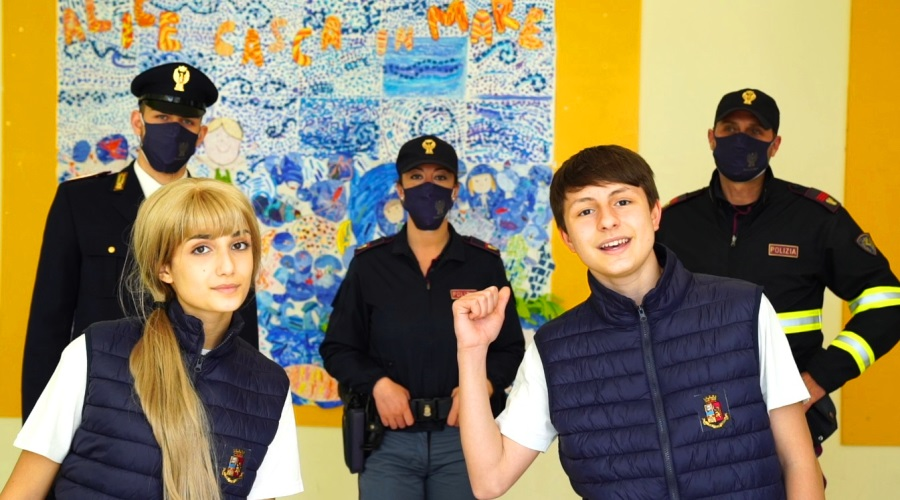 polizia diario2