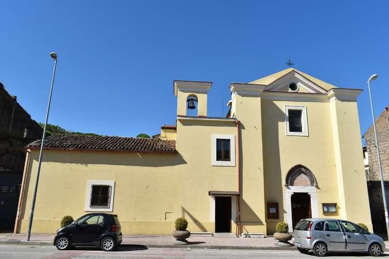 santa maria cv chiesa sant agostino (1)