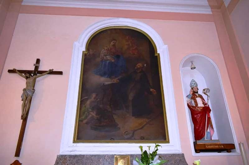 santa maria cv chiesa sant agostino (2)