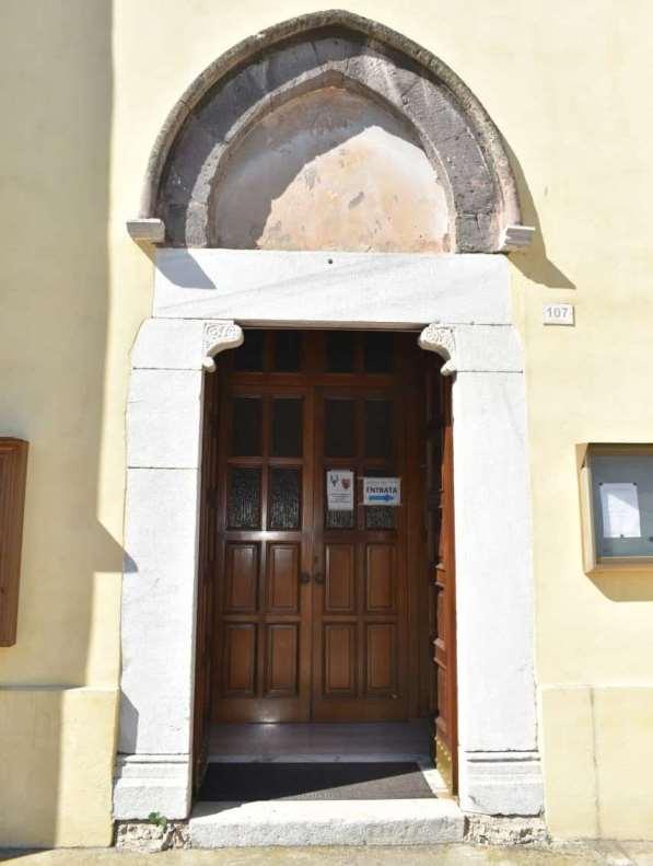 santa maria cv chiesa sant agostino (5)