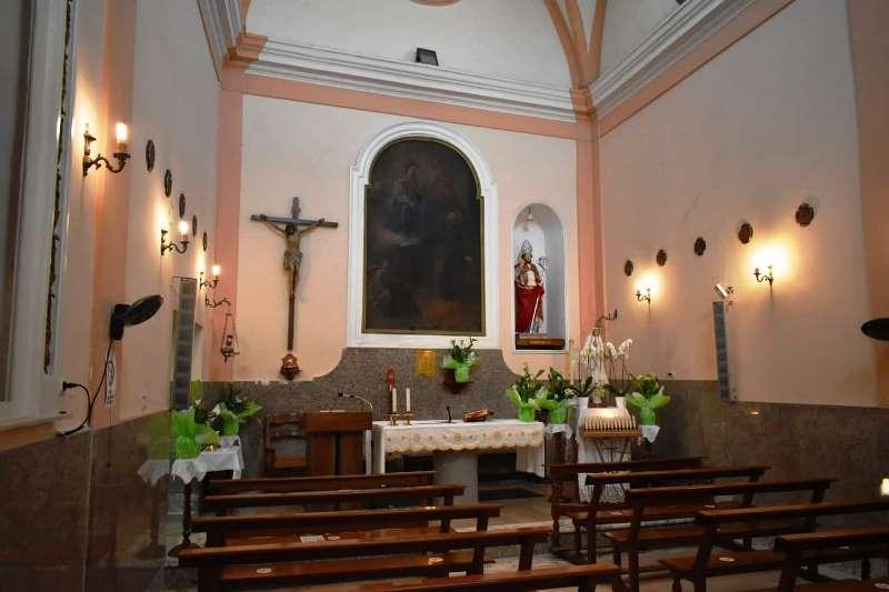 santa maria cv chiesa sant agostino (6)