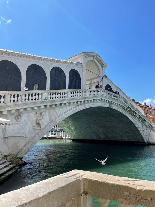 venezia (4)