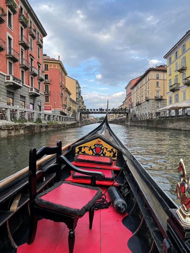 venezia (6)