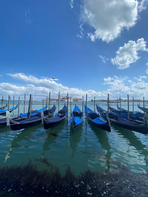 venezia (8)