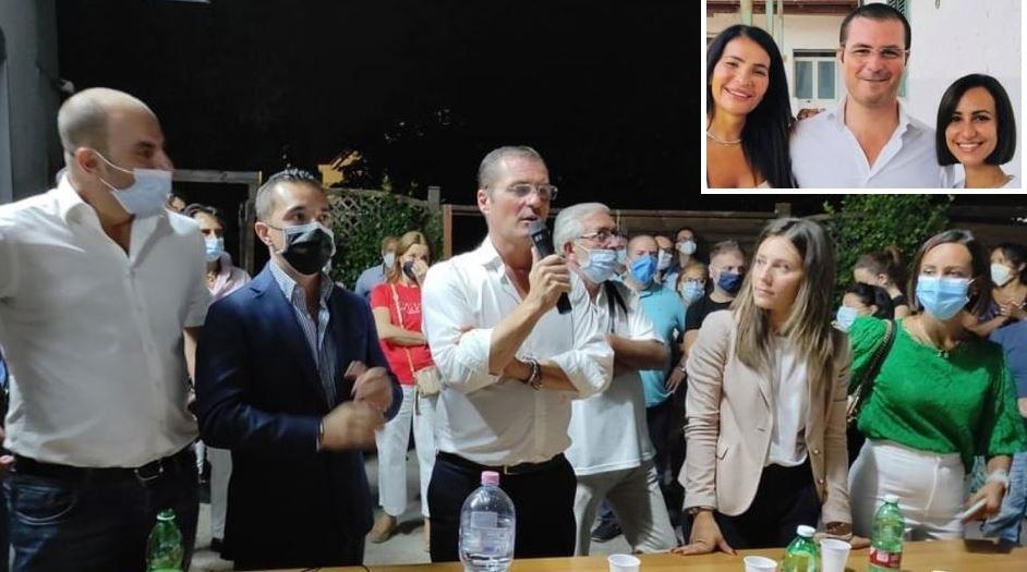 zannini sagliocco turco diana criscuolo innocenti