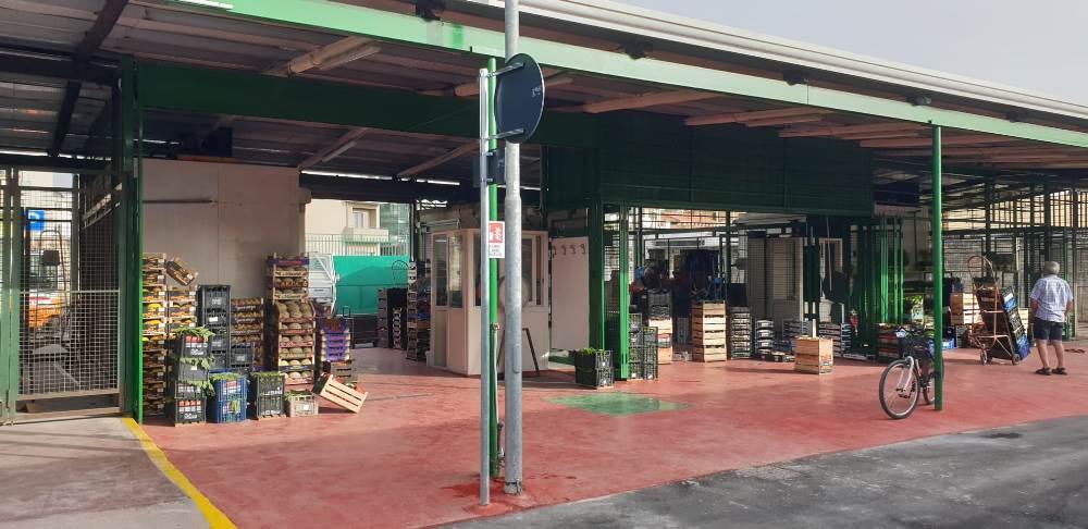 aversa mercato ortofrut riapertura 24giu21 (3)