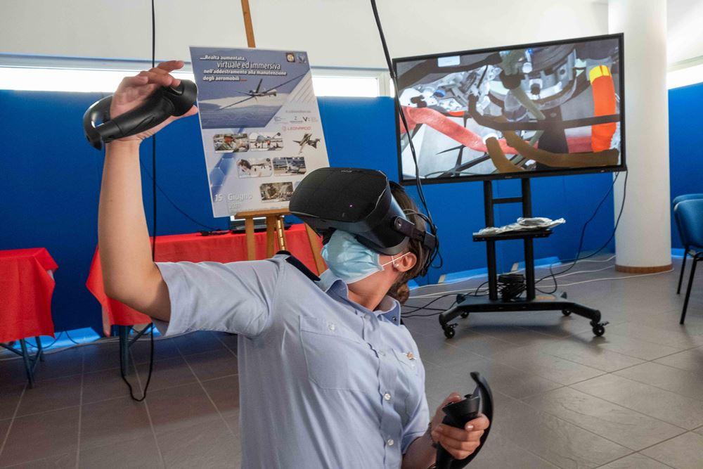 caserta aeronautica realtà virtuale (10)