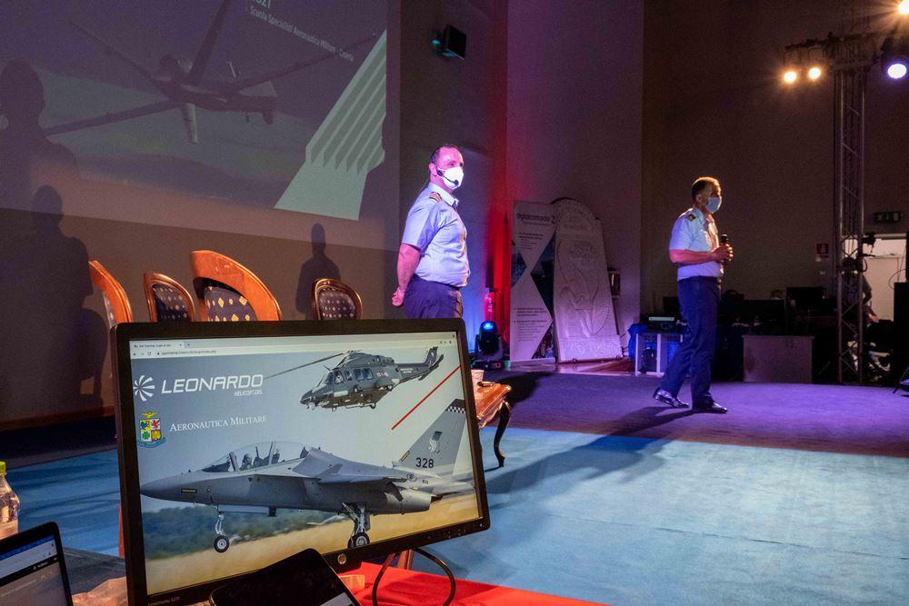 caserta aeronautica realtà virtuale (5)