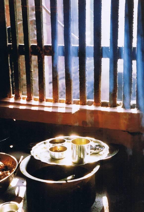 nepal perla aversa (3)