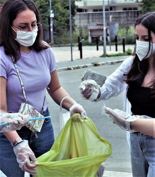 orta rifiuti giovani (1)