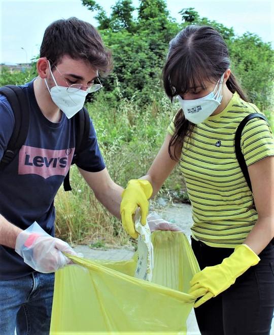 orta rifiuti giovani (3)