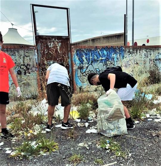 orta rifiuti giovani (5)