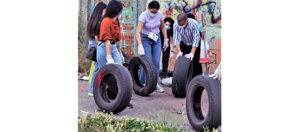 orta rifiuti giovani (8)
