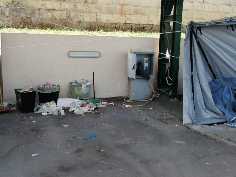ospedale rifiuti (1)