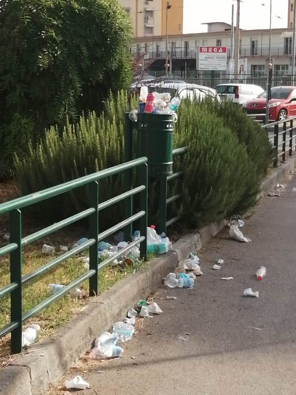 ospedale rifiuti (11)