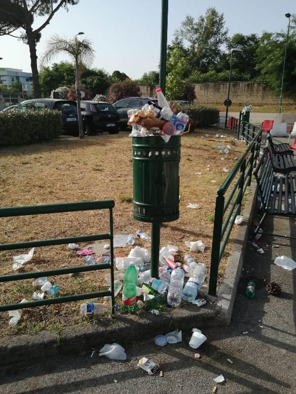 ospedale rifiuti (2)