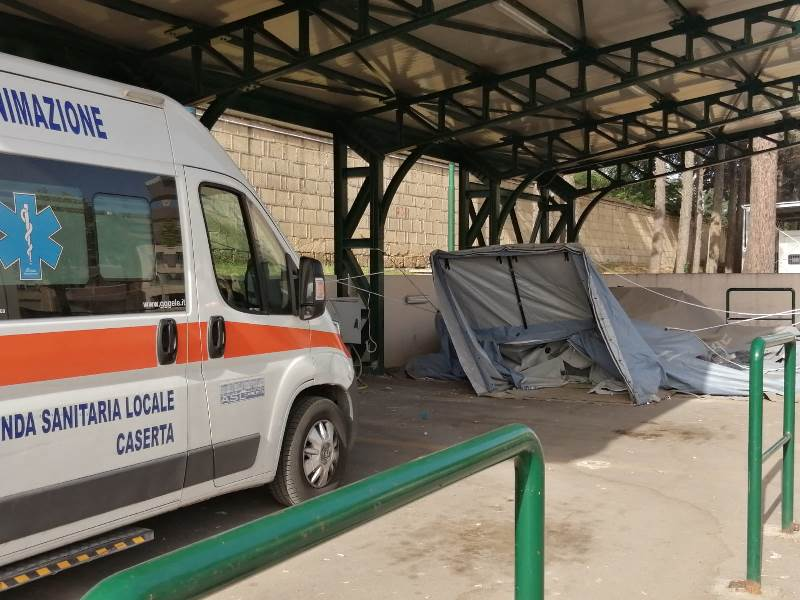 ospedale rifiuti (4)
