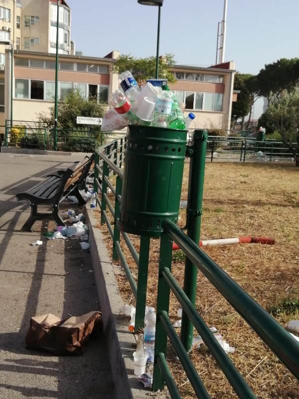 ospedale rifiuti (6)