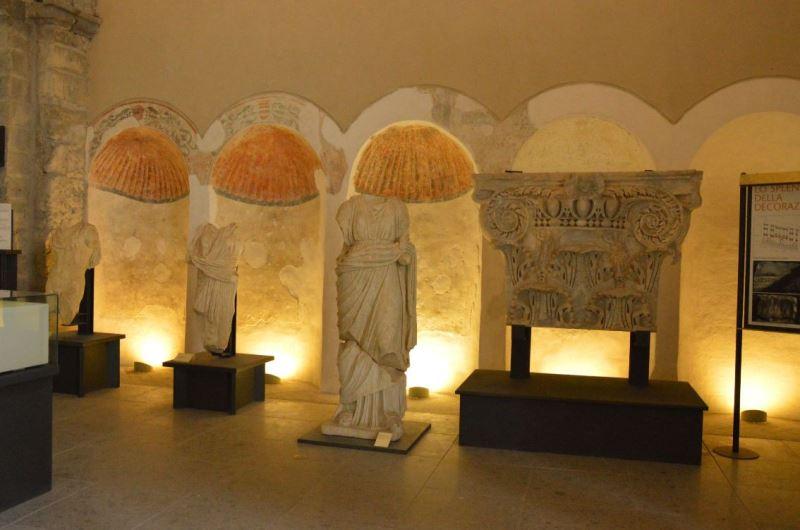 1561890688_TEANO MUSEO ARCHEOLOGICO 2