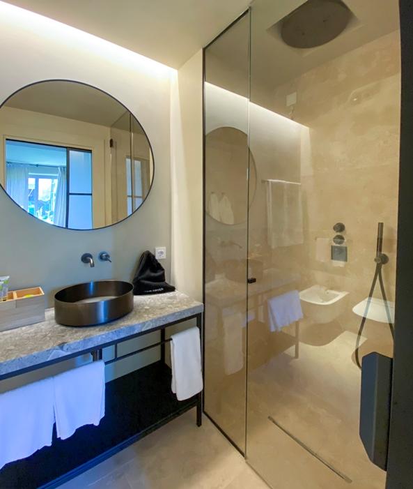 Laqua-lake-appartamento-dettaglio-bagno