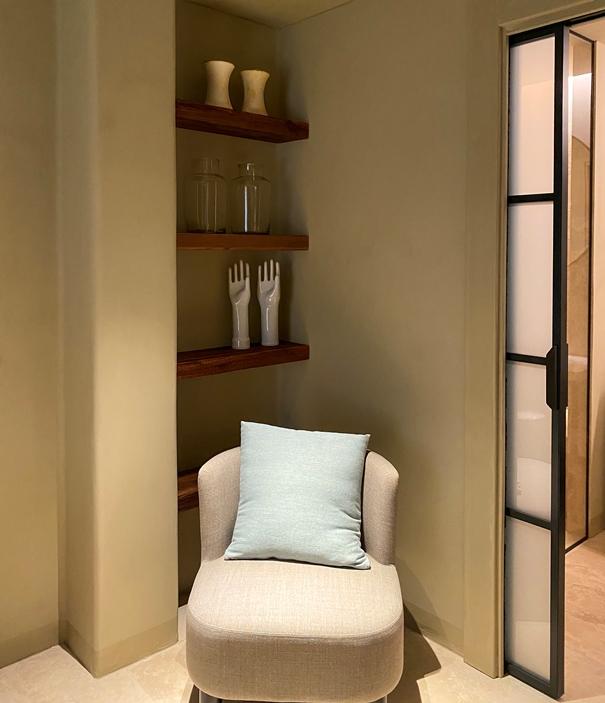 Laqua-lake-appartamento-dettaglio