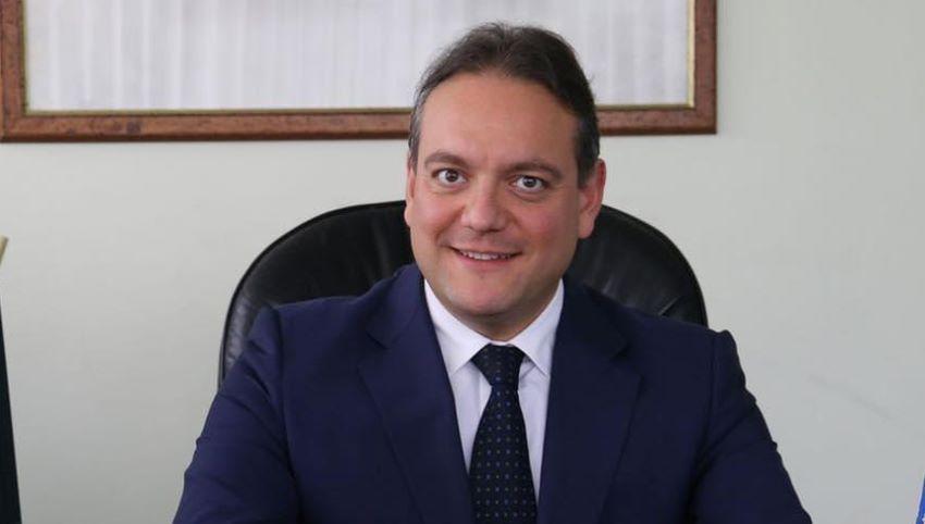 Lavornia Giovanni