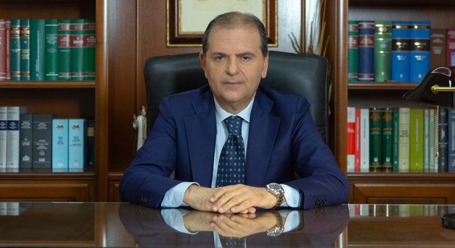 Pasquale Marotta