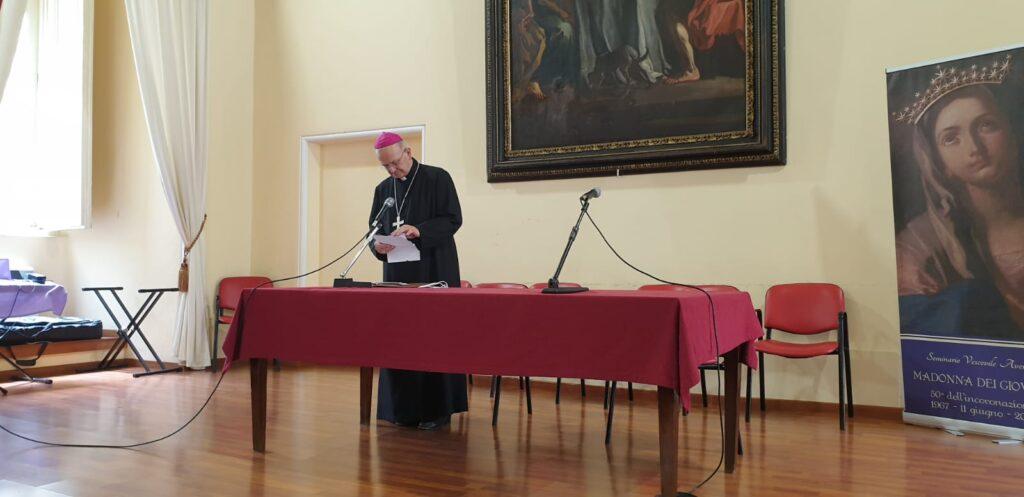 don carlo villano vescovo (1)