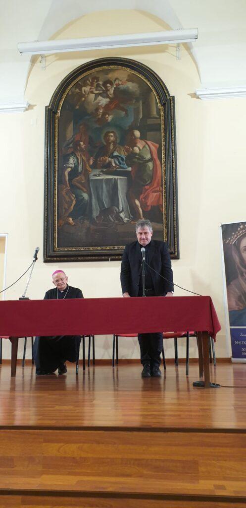 don carlo villano vescovo (10)
