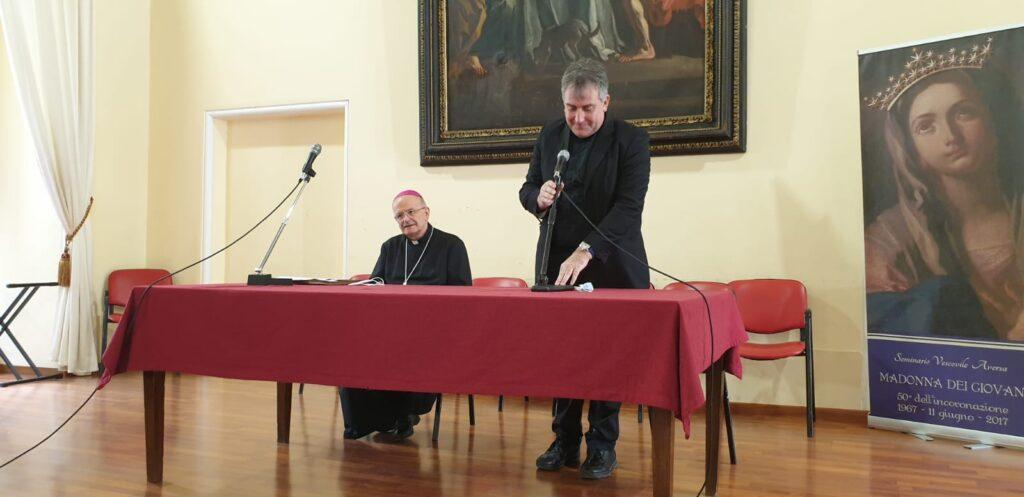 don carlo villano vescovo (11)