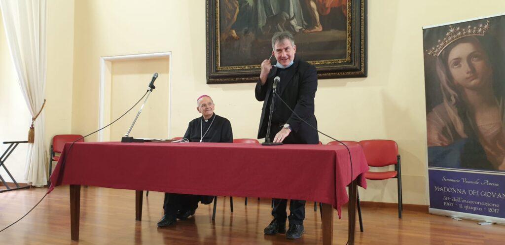 don carlo villano vescovo (2)