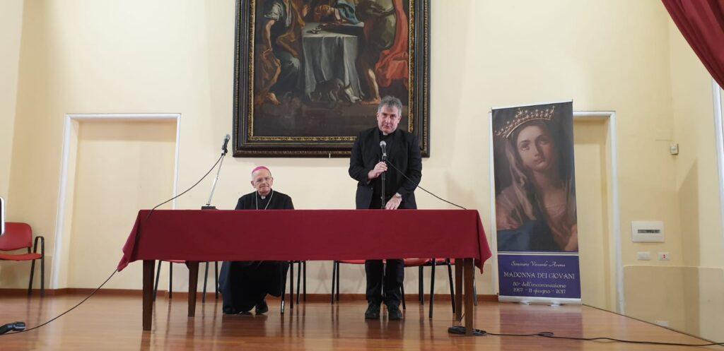 don carlo villano vescovo (3)
