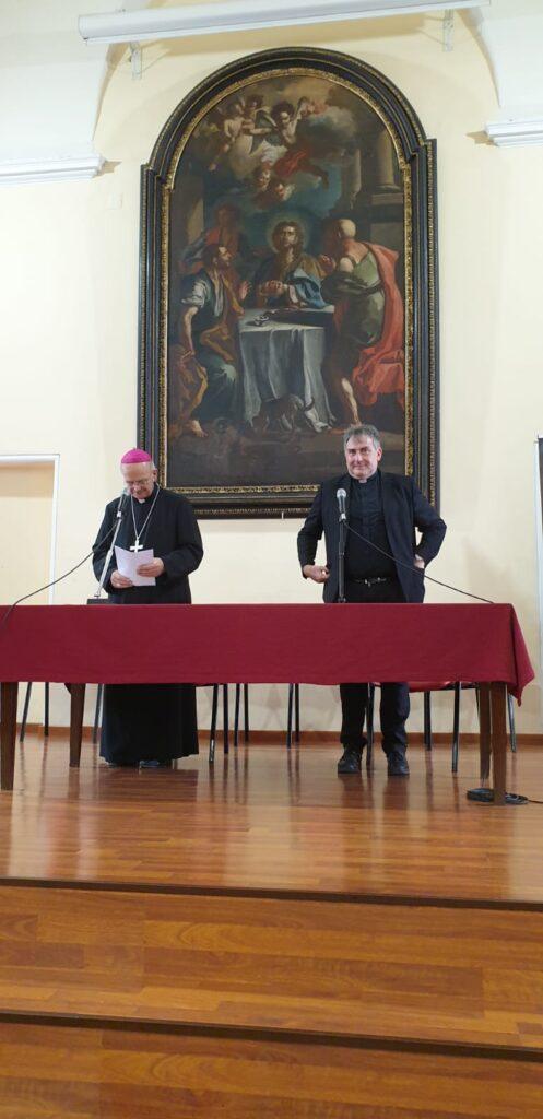 don carlo villano vescovo (4)