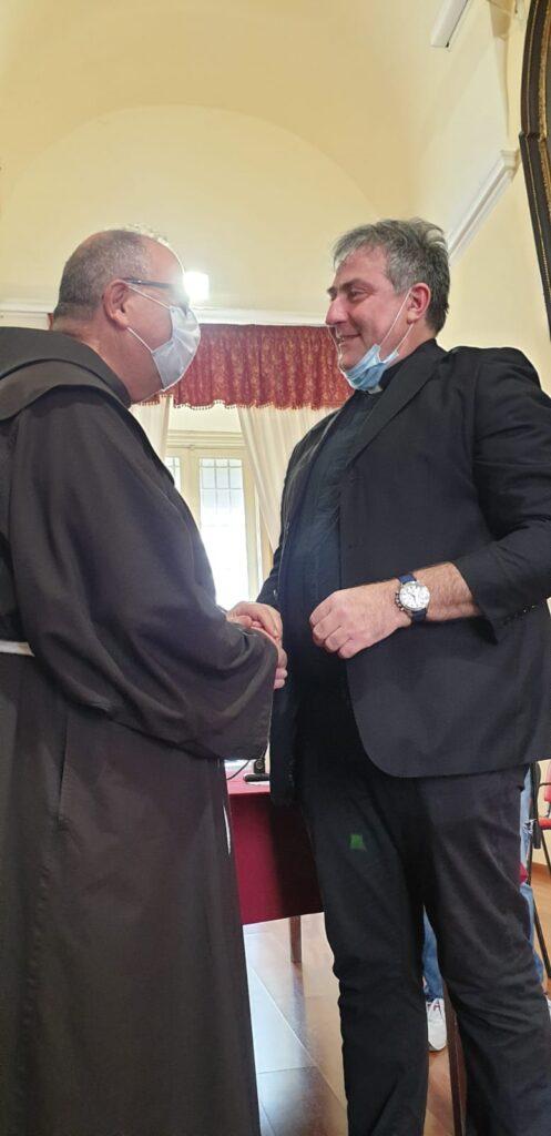 don carlo villano vescovo (5)