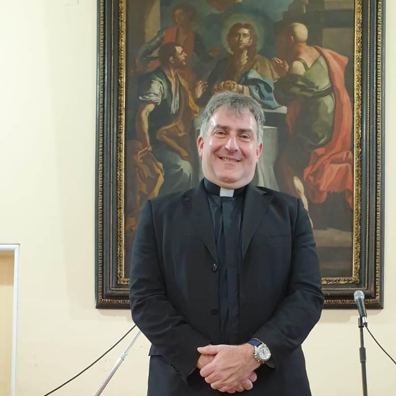 don carlo villano vescovo (6)